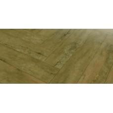 SPS плитка TheFLOOR HERRINGBONE Rena P2004