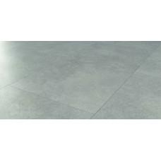 SPS плитка TheFLOOR STONE Nebbia P3001