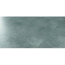 SPS плитка TheFLOOR STONE Velluto P3002