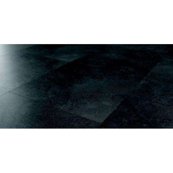 SPS плитка TheFLOOR STONE Lavarosa P3004