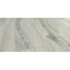 SPS плитка TheFLOOR Wood Dillon Oak P1001