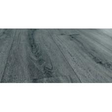 SPS плитка TheFLOOR Wood Aspen Oak P1002