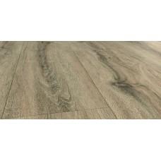SPS плитка TheFLOOR Wood Vail Oak P1003