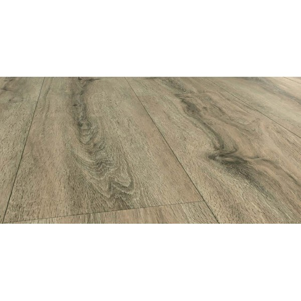 SPS плитка TheFLOOR Wood Vail Oak P1003