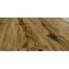 SPS плитка TheFLOOR Wood Riley Oak P1004