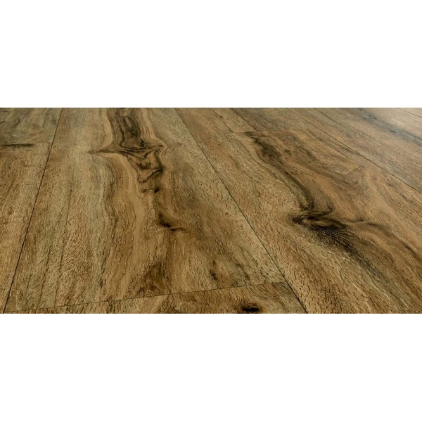 SPS плитка TheFLOOR Wood Riley Oak P1004