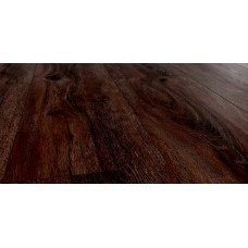 SPS плитка TheFLOOR Wood Portland Oak P1005