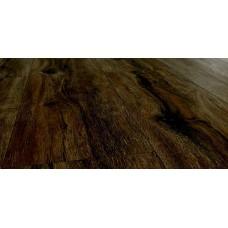 SPS плитка TheFLOOR Wood Jackson Oak P1006