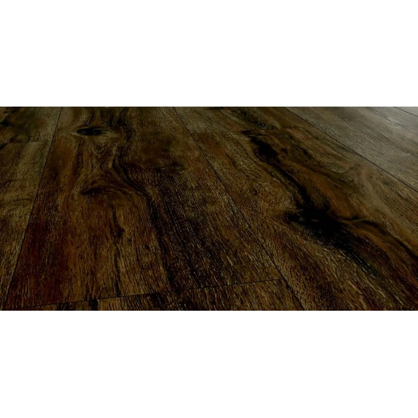 SPS плитка TheFLOOR Wood Jackson Oak P1006