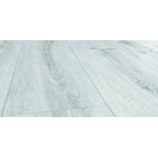 SPS плитка TheFLOOR Wood Ice Oak P1007