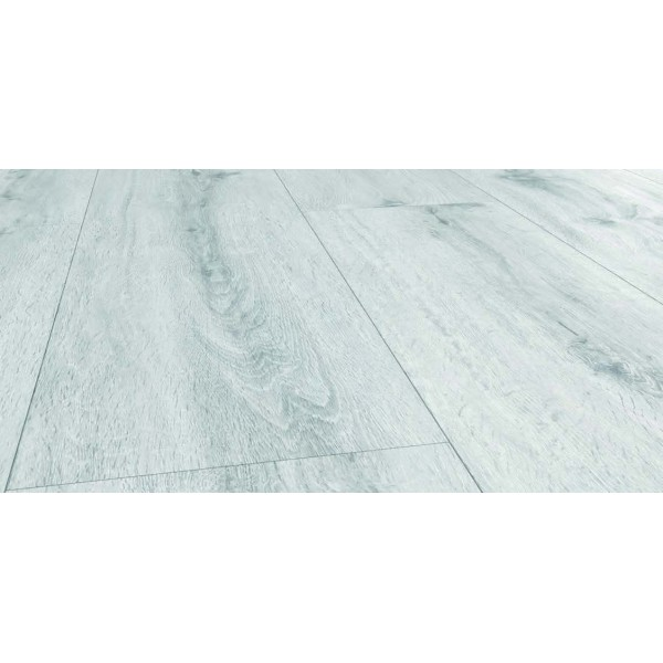 SPS плитка TheFLOOR Wood Ice Oak P1007