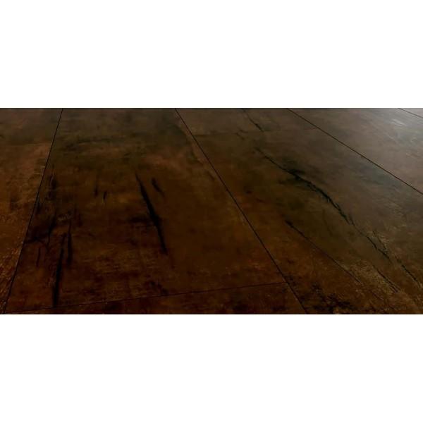 SPS плитка TheFLOOR Wood Saron P2005