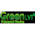 GREEN LVT (Турция)