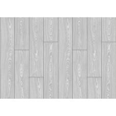 Виниловая плитка GREEN LVT  Authentic Grey G01
