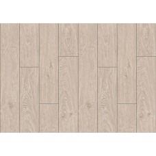 Виниловая плитка GREEN LVT Prestige Oak GR02