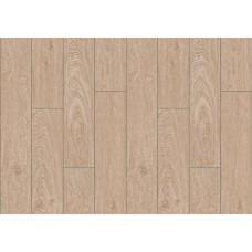 Виниловая плитка GREEN LVT Romantik Oak GR03