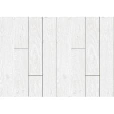 Виниловая плитка GREEN LVT Rusric Oak GR05
