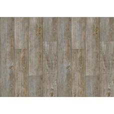 Виниловая плитка GREEN LVT Silver Pine GR06
