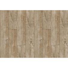 Виниловая плитка GREEN LVT Gold Pine GR07