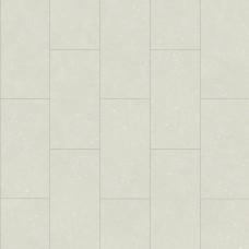 Виниловая плитка IVC Transform Azuriet 46148