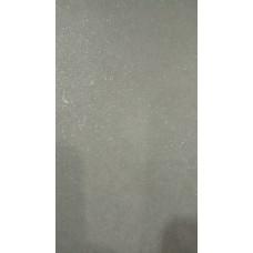 Виниловая плитка IVC Transform Azuriet 46919