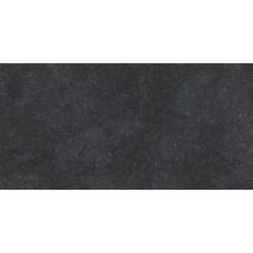 Виниловая плитка IVC Transform Azuriet 46985