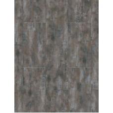 Виниловая плитка IVC Transform Concrete 40876