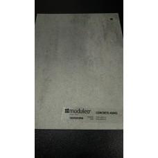 Виниловая плитка IVC Transform Concrete 40945