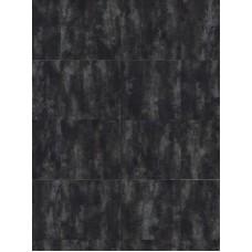 Виниловая плитка IVC Transform Concrete 40986