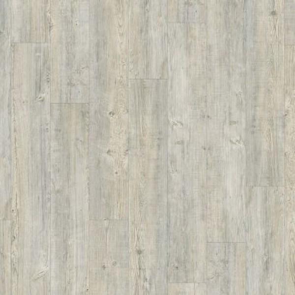 Виниловая плитка IVC Primero COAST WOOD  24942