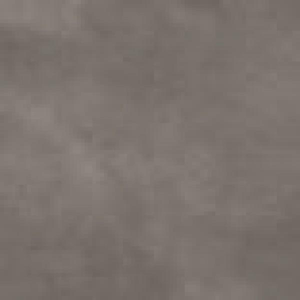 Виниловая плитка IVC Primero FLINT STONE 40850