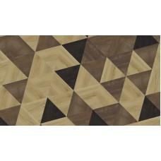 Вінілова плитка IVC Moduleo Triangle