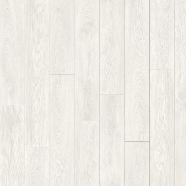 Виниловая плитка IVC LAUREL OAK 51102 (С)