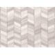 Виниловая плитка IVC Impress BOHEMIAN 61144 (С)