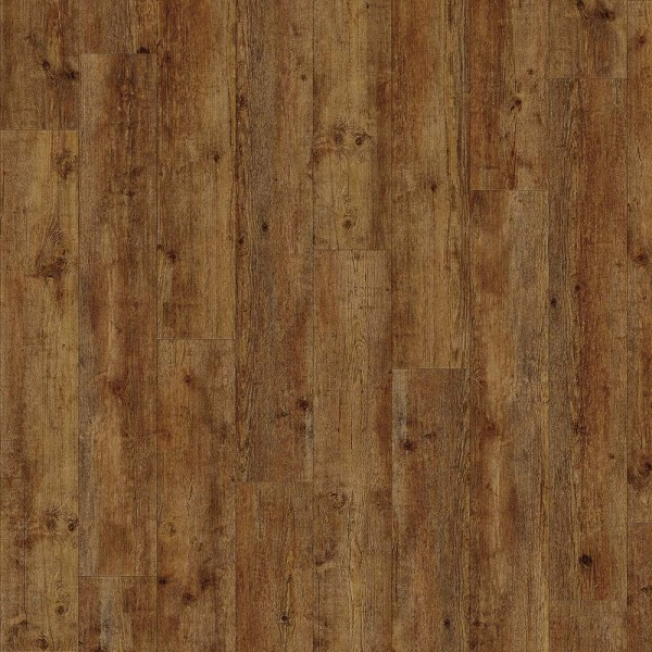 Виниловая плитка IVC Moduleo Select MARITIME PINE OAK 24854