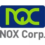 NOX (Корея)