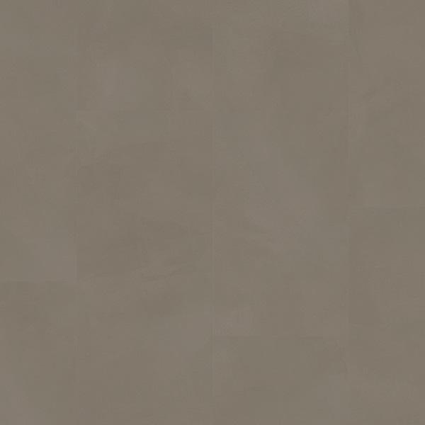 Виниловая плитка Minimal Taupe