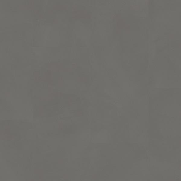 Виниловая плитка Minimal medium grey