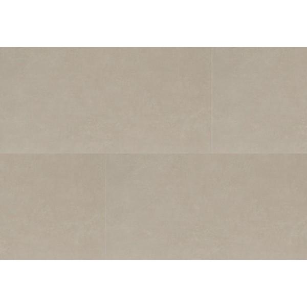 SPS плитка Skema Sintesy  STAR.K CARDIFF 1209