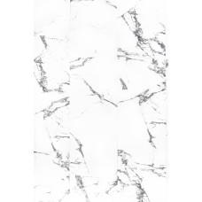 SPS плитка Stonehenge Tiles Marble White STHP09