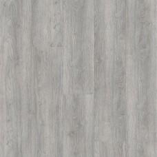 Виниловая плитка Modulart7 OAK TREND GREY