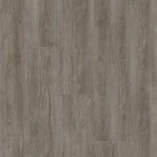Виниловая плитка Modulart7 OAK TREND COOL BROWN