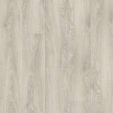 Вінілова плитка Modulart7 OAK ORIGIN COOL BEIGE