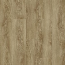 Виниловая плитка Modulart7 OAK ORIGIN LIGHT BROWN