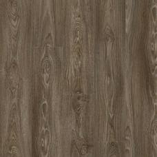 Виниловая плитка Modulart7 OAK ORIGIN STREET BROWN