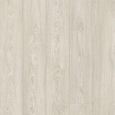 Виниловая плитка Modulart7 OAK STREET WHITE