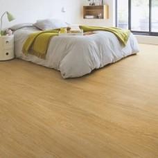 Виниловая плитка UNILIN Premium Natural 40194