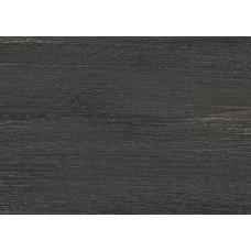 Виниловая плитка UNILIN Satin Oak Anthracite 40188
