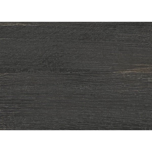 Вінілова плитка UNILIN Satin Oak Anthracite 40188