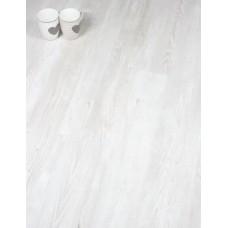 Виниловая плитка UNILIN Satin Oak Light Grey 40186